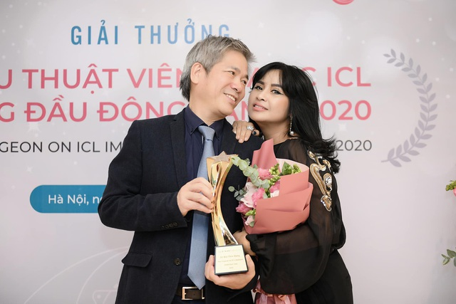 Bạn trai Diva Thanh Lam phủ nhận chuyện sử dụng vũ lực với bạn gái - 2