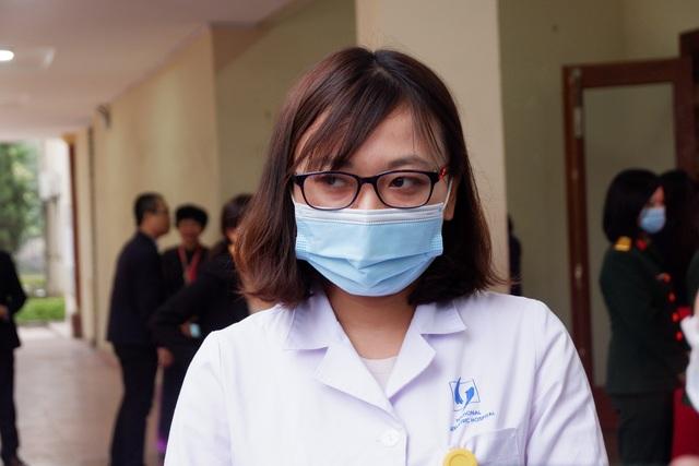 Những ai sẽ được tiêm thử vắc xin Covid-19 Việt Nam tiếp theo? - 5