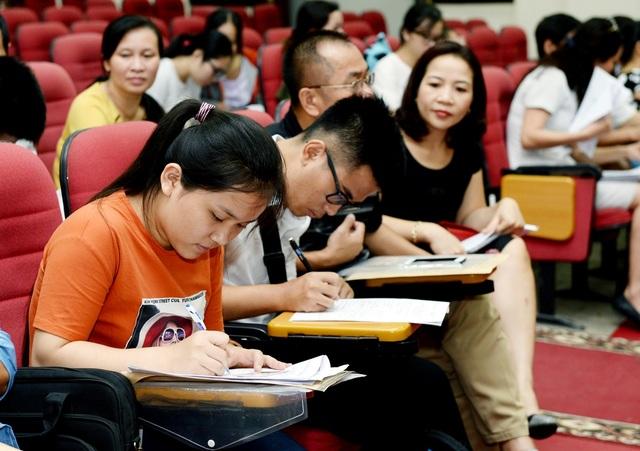 Đại học Kinh tế quốc dân sẽ thành lập thêm 3 trường thành viên - 2