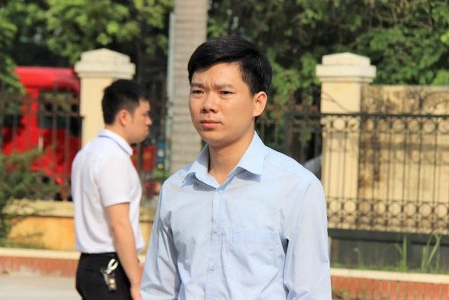 Được ân xá ra tù, bác sĩ Hoàng Công Lương có được trở lại với nghề? - 3