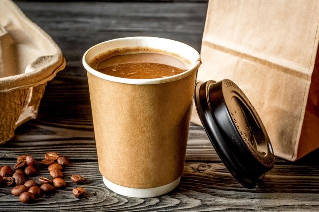 Uống bao nhiêu cà phê là vừa đủ cho một ngày? - 1