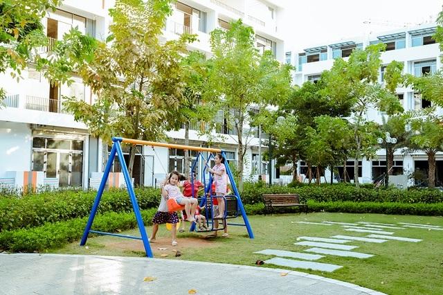 Sắm nhà đón tết - rước lộc đón xuân cùng Bình Minh Garden - 2