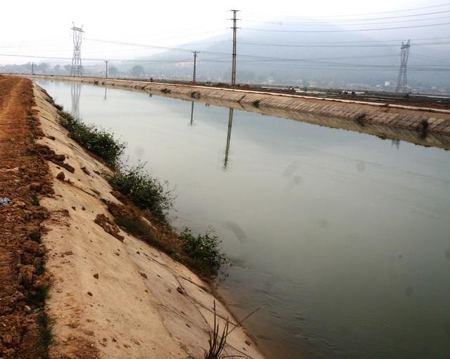 Đánh cược tính mạng trên dòng sông chết - 9