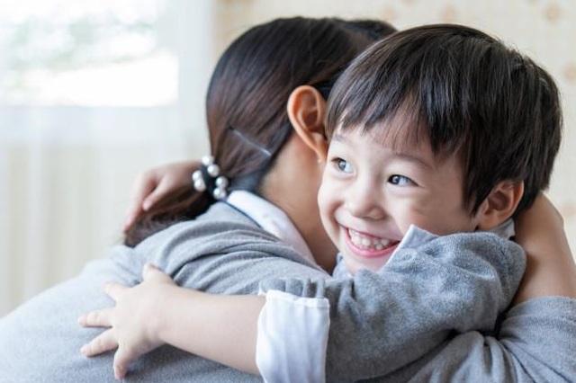 Bảo vệ trẻ toàn diện trong mùa lạnh - 1