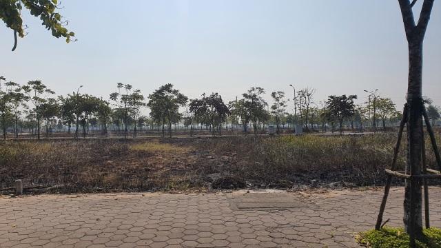 Vụ lùm xùm tại dự án TNR Stars Đồng Văn: Lãnh đạo tỉnh Hà Nam nói gì? - 3
