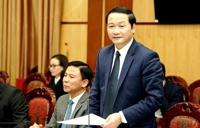 Thanh Hóa: Hơn 2.300 hộ dân chưa có điện lưới quốc gia - 3