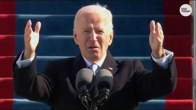 Texas kiện chính quyền ông Biden vì đảo ngược chính sách của ông Trump - 1