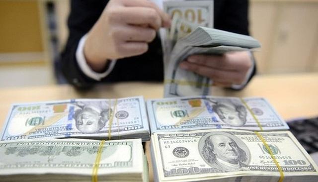 Kiều hối người Việt ở nước ngoài gửi về giảm 1 tỷ USD vì Covid-19 - 1