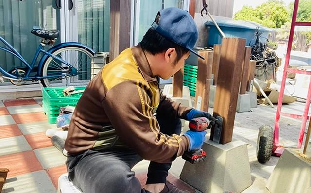 Sao Việt sở hữu biệt thự, cát- sê ngất ngưởng vẫn thích làm… nông dân - 4