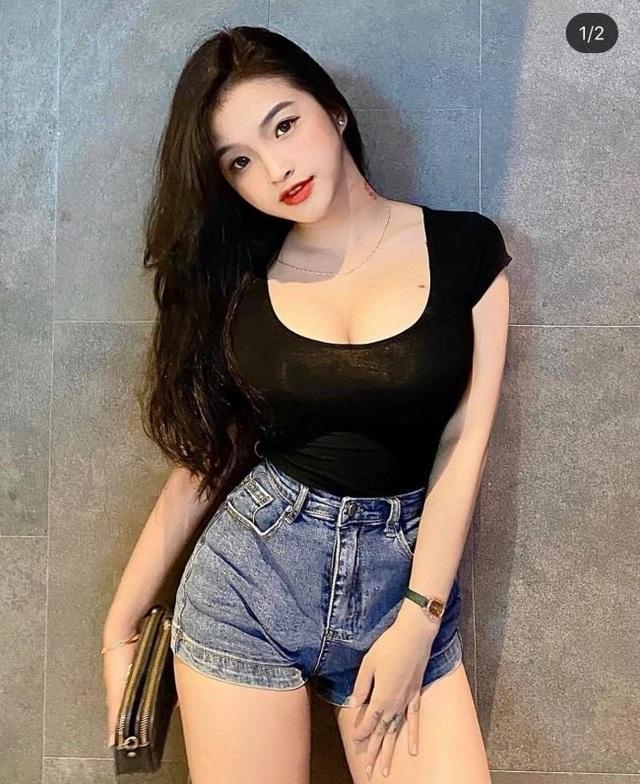Nữ sinh Đồng Nai mặc áo dài đẹp xuất sắc, diện đồ thường gợi cảm gấp trăm lần - 16