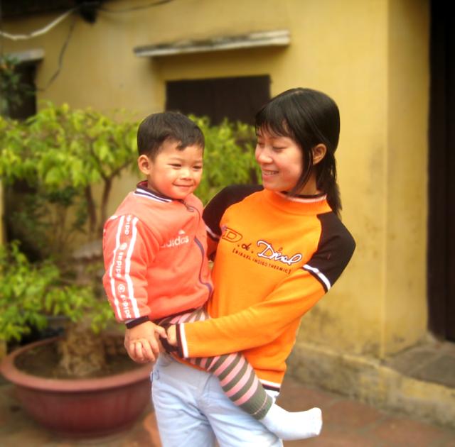 Virus viêm gan B bùng phát sau sinh và hành trình 6 tháng để âm tính của cô gái trẻ! - 1
