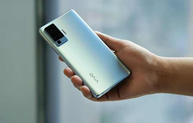iPhone 12 mini, Galaxy S20 Ultra và loạt di động giảm giá mạnh dịp cận Tết - 5
