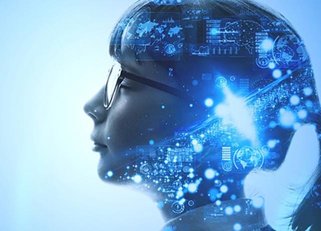 Dự báo 2021 - AI sẽ được kết hợp hiệu quả hơn - 2