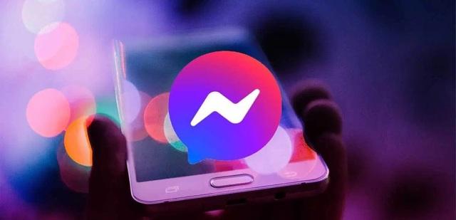 Vì sao bạn không nên tiếp tục sử dụng Facebook Messenger? - 1