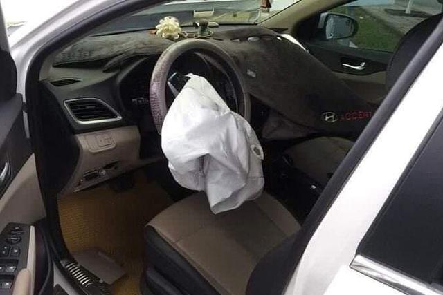 Trang bị thảm táp lô cho ô tô: Lợi bất cập hại - 3