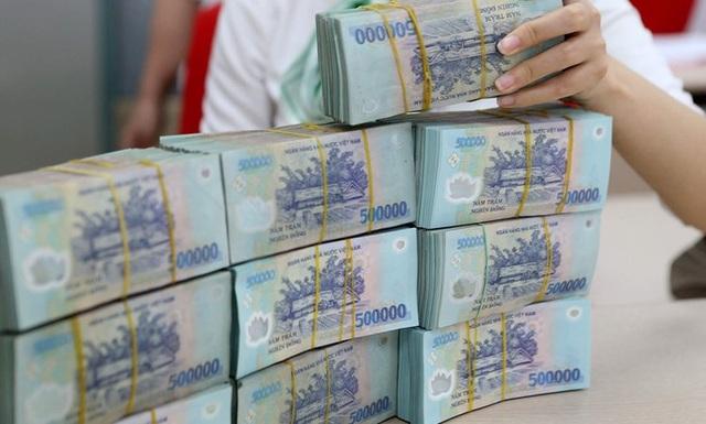 Kỳ án lừa đảo 430 tỷ đồng: Ai phải đền tiền cho đại gia? - 1