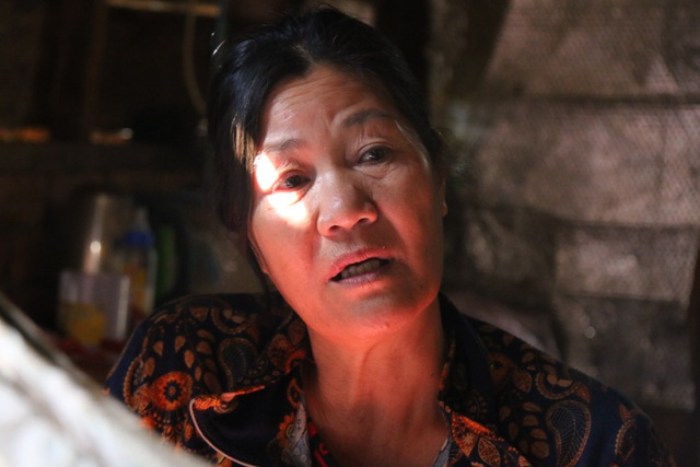 Bà đứt ruột cho cháu trai uống thuốc ngủ mỗi đêm để thoát cảnh trời đày - 5