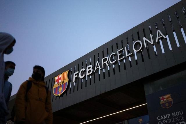 Barcelona nợ đến 1,2 tỷ euro, đứng trước nguy cơ phá sản - 1