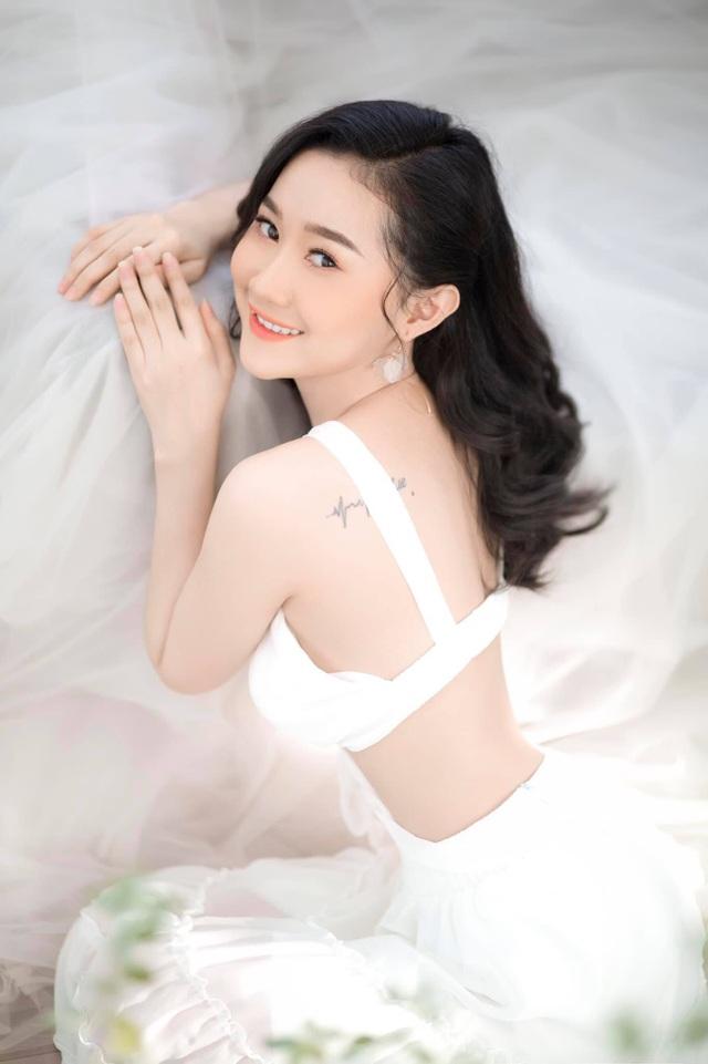 Bạn trẻ Việt đề xuất giải pháp gì để Tết bớt nhạt? - 6