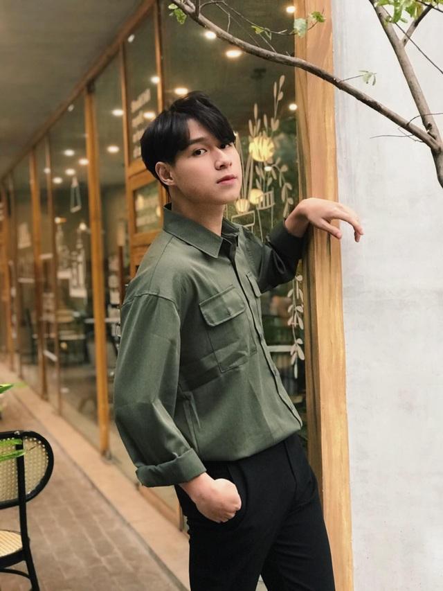 Bạn trẻ Việt đề xuất giải pháp gì để Tết bớt nhạt? - 8