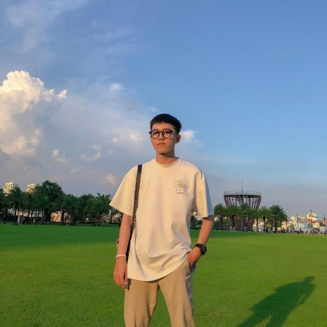 Bạn trẻ Việt đề xuất giải pháp gì để Tết bớt nhạt? - 11