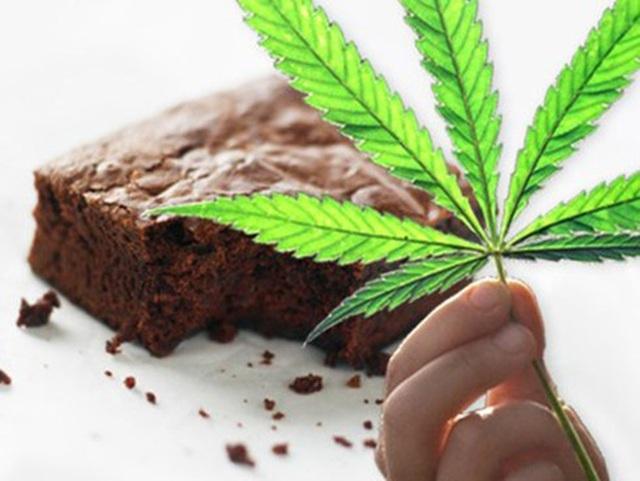 Báo động tình trạng ma túy núp bóng thuốc lá điện tử - 5