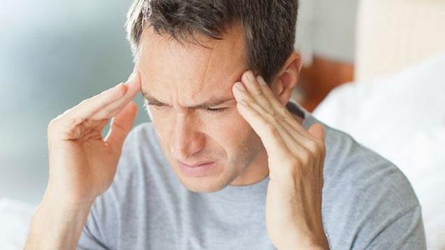 Dấu hiệu ung thư lưỡi mà bạn dễ dàng bỏ qua - 2