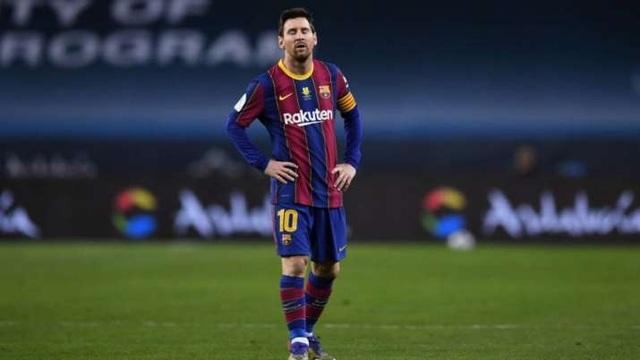 Barcelona nợ đến 1,2 tỷ euro, đứng trước nguy cơ phá sản - 2