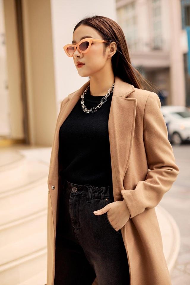Thời trang 20AGAIN: Giảm giá khủng 50% - mua sắm ngay trước Tết - 5