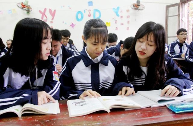 Câu chuyện cổ tích của cô học trò nghèo ở Olympic quốc tế 2020 - 4
