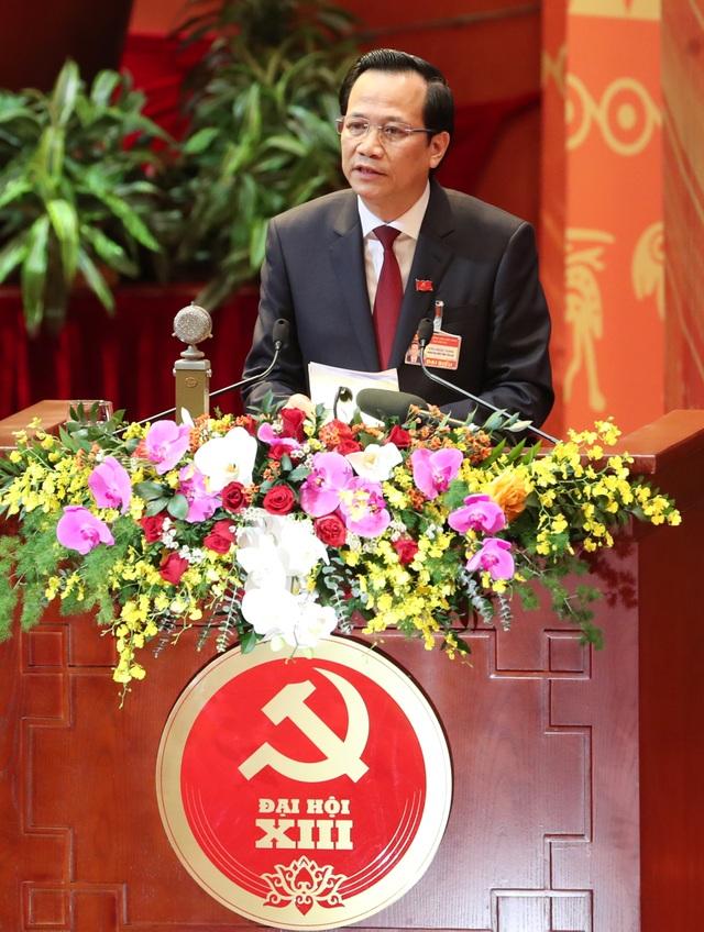 Việt Nam được xếp vào nhóm các quốc gia phát triển con người cao - 1