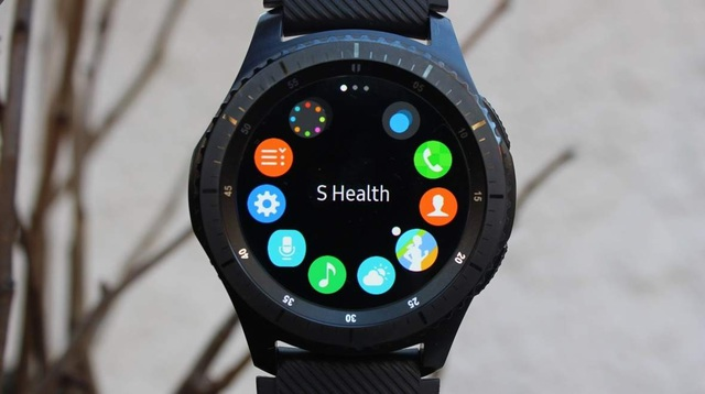Smartwatch sẽ có thể theo dõi mức đường huyết mà không cần lấy máu - 1