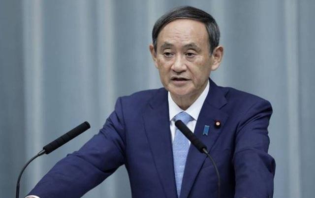Thủ tướng Nhật Bản xin lỗi vì các nghị sĩ phá rào mùa dịch đi hộp đêm - 1