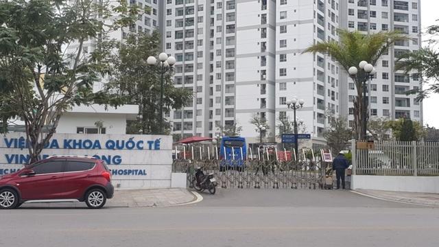 11 ca mắc Covid-19 trong cộng đồng, đường phố Quảng Ninh vắng tanh - 4