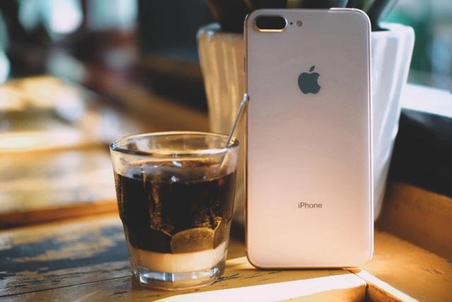 Mua iPhone cũ dịp cận Tết cần lưu ý những gì? - 1