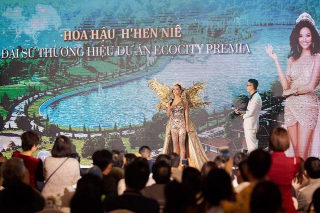Capital House khẳng định vị thế nhà phát triển bất động sản xanh hàng đầu Việt Nam - 4