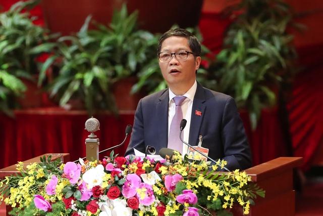 Việt Nam trở thành điểm sáng, chiếm được lòng tin của nhà đầu tư thế giới - 1