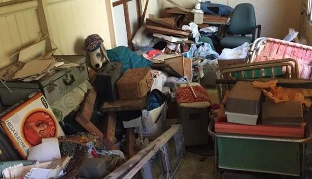 Mua bất động sản cũ nát, 2 anh em lột xác khiến căn nhà tăng giá phi mã - 3