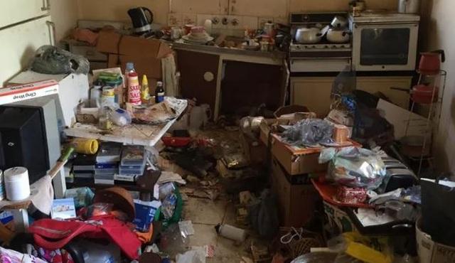Mua bất động sản cũ nát, 2 anh em lột xác khiến căn nhà tăng giá phi mã - 4