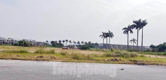 Biệt thự nuôi gà, trồng rau ngoại thành Hà Nội bất ngờ được thổi giá dựng ngược - 18