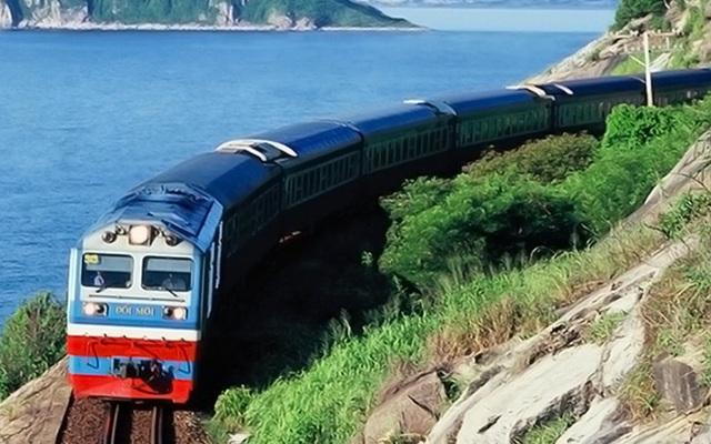 Trường ĐH Giao thông Vận tải: Cần nâng cao năng lực đội ngũ ngành đường sắt - 1