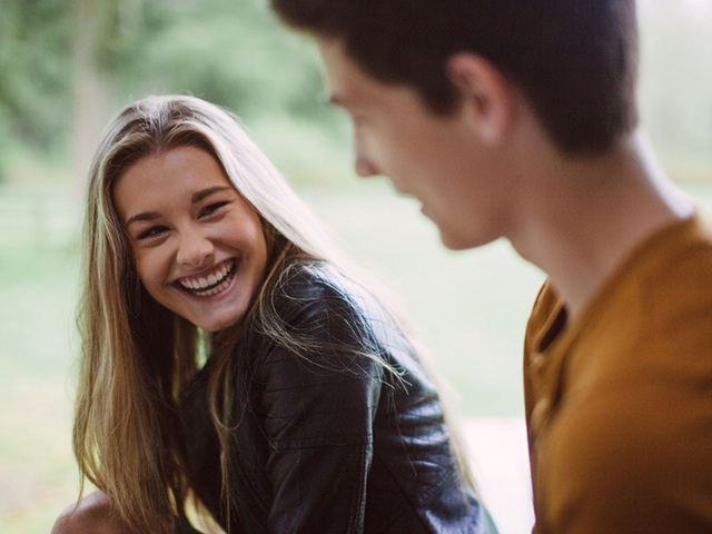 Những dấu hiệu cho thấy bạn đang yêu đơn phương một ai đó - 2