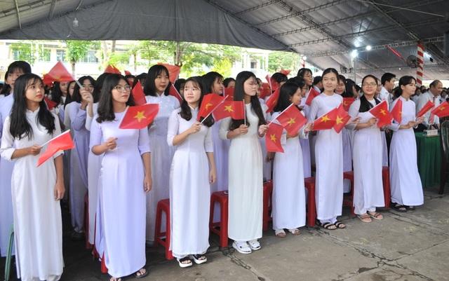 Thêm Long An, Đồng Tháp, 22 tỉnh thành cho học sinh nghỉ vì Covid-19 - 3