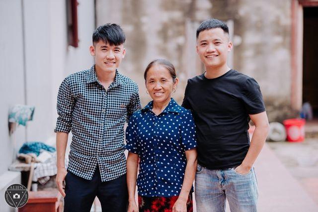 Cô gái Việt, ngồi ở Hà Nội kiếm chục triệu USD từ Mỹ - 3
