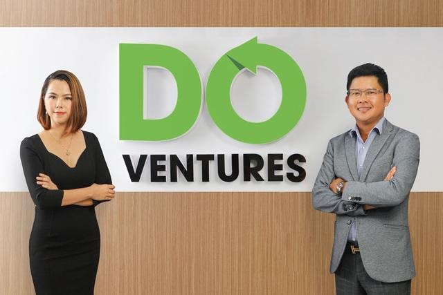 Do Ventures: Việt Nam là điểm đầu tư công nghệ hấp dẫn bất chấp Covid-19 - 3