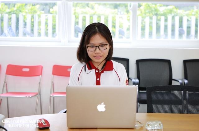 New Zealand đẩy mạnh phát triển công dân toàn cầu từ bậc trung học như thế nào? - 2