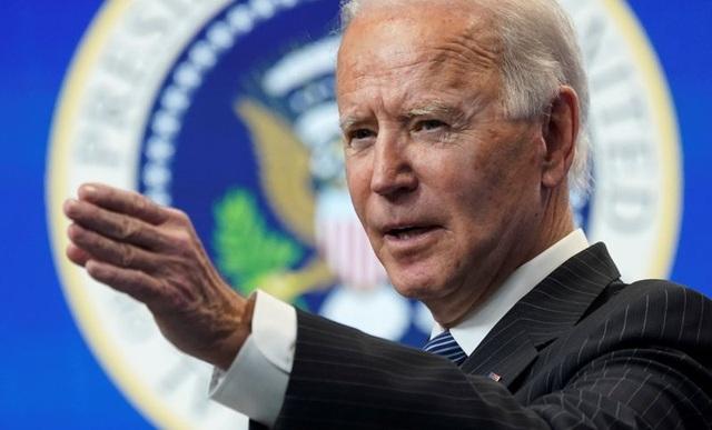 Ông Biden tính mở đường cho 9 triệu người nhập cư thành công dân Mỹ - 1