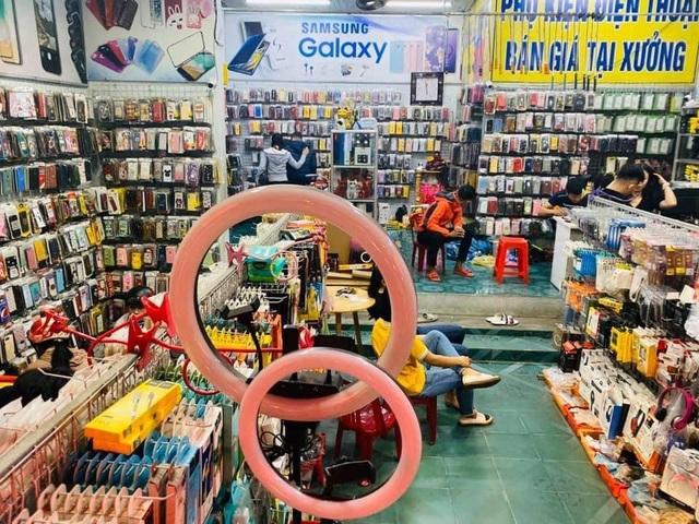 Bảo Lộc Store - Địa chỉ mua sắm iPhone và phụ kiện điện thoại chất lượng - 2
