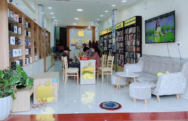 Bảo Lộc Store - Địa chỉ mua sắm iPhone và phụ kiện điện thoại chất lượng - 3