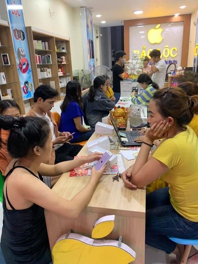 Bảo Lộc Store - Địa chỉ mua sắm iPhone và phụ kiện điện thoại chất lượng - 4